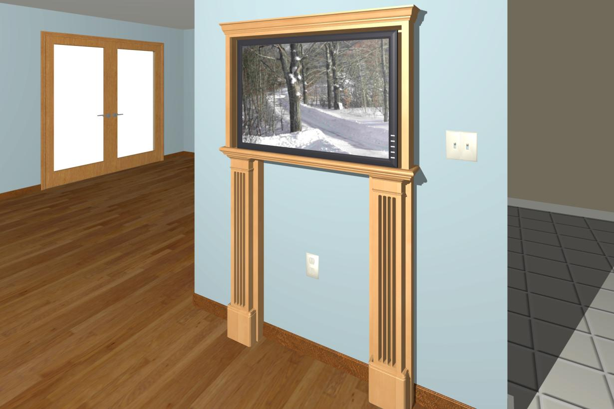 "How to spice up tv on the wall...looks ""bland""-base-render-1.jpg"