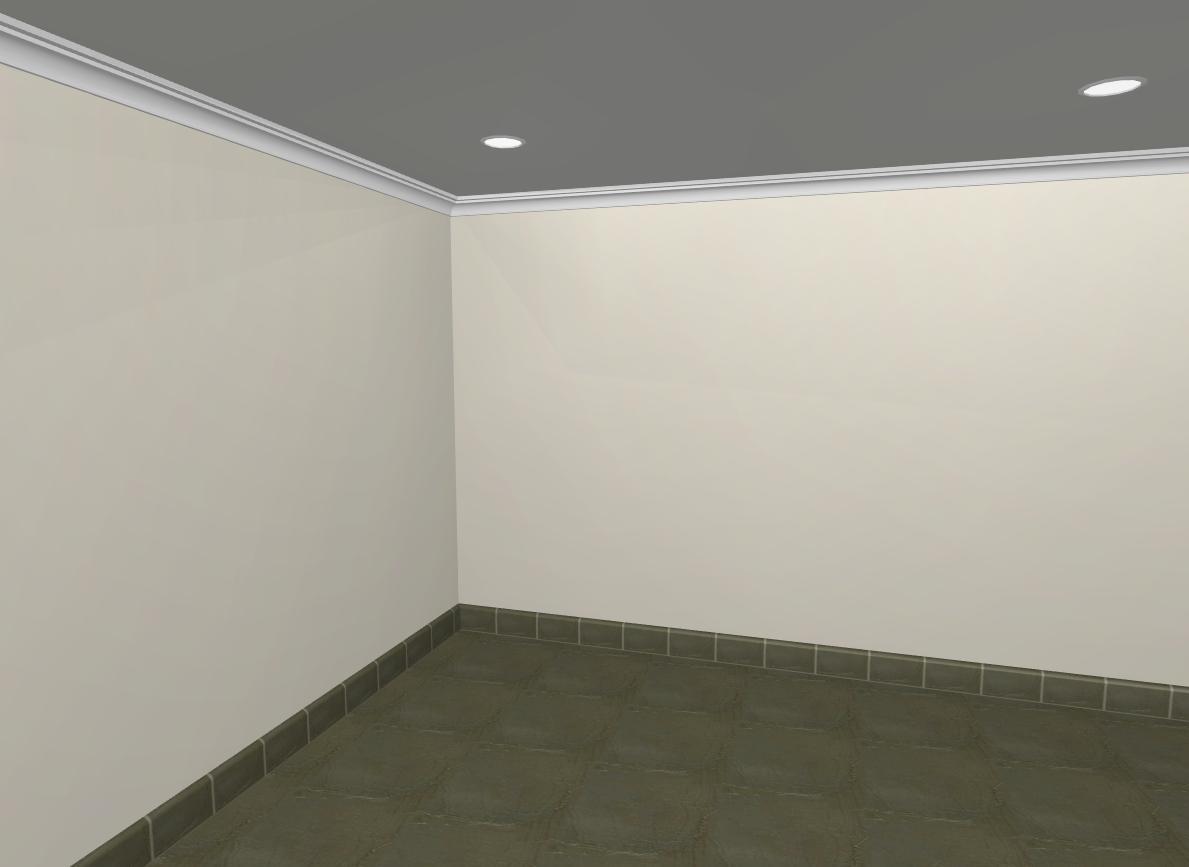 Bland Baseboard Trim-base-slate-tile2.jpg