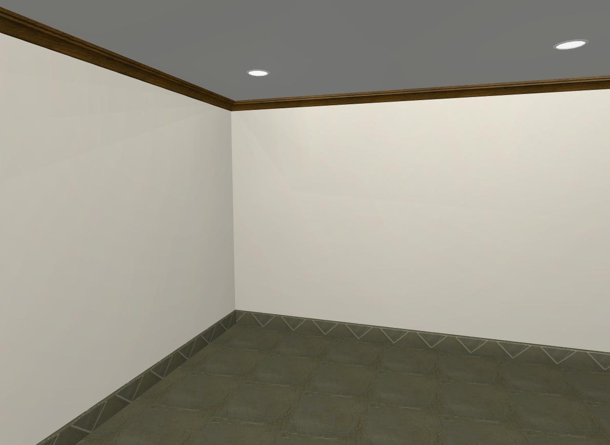 Bland Baseboard Trim-base-slate45.jpg