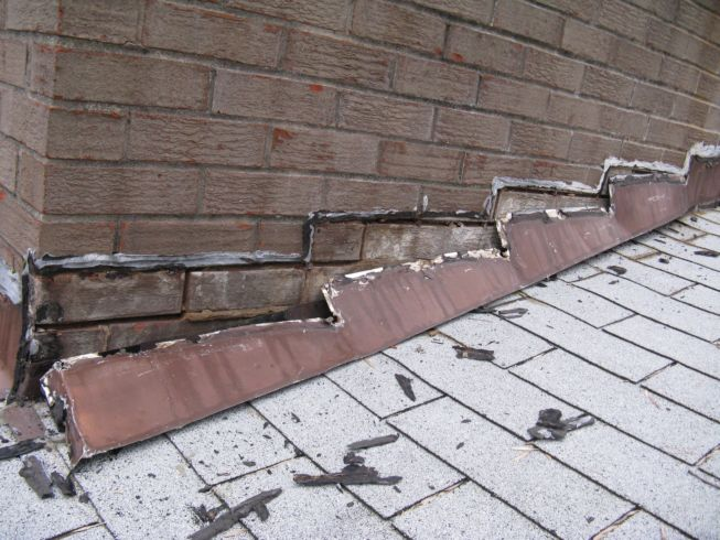 Roof Leak Near Chimney-base-view.jpg