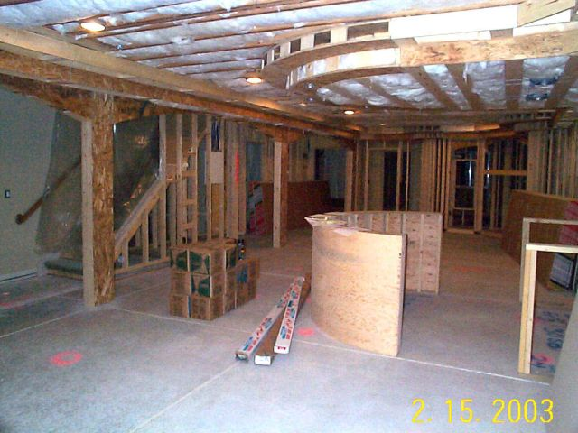 Arch ways, columns and ceiling drops - basement-base2.jpg
