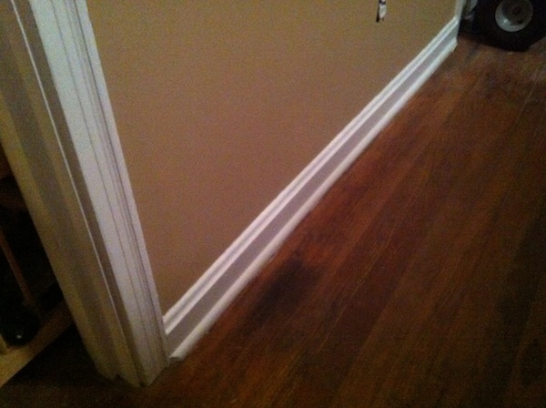 Guestroom Before/After-baseboard.jpg