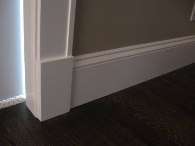 Grout and Drywall-baseboard-plinth-block.jpg