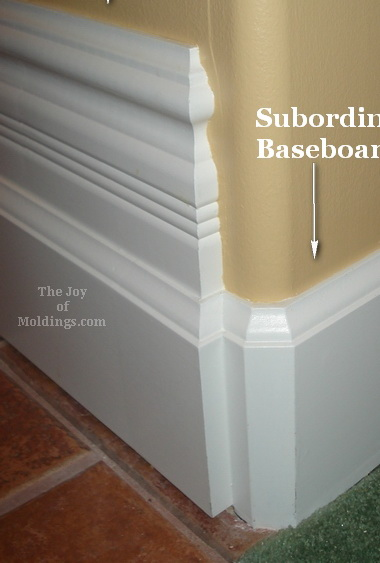 Grout And Drywall Flooring Diy Chatroom Home