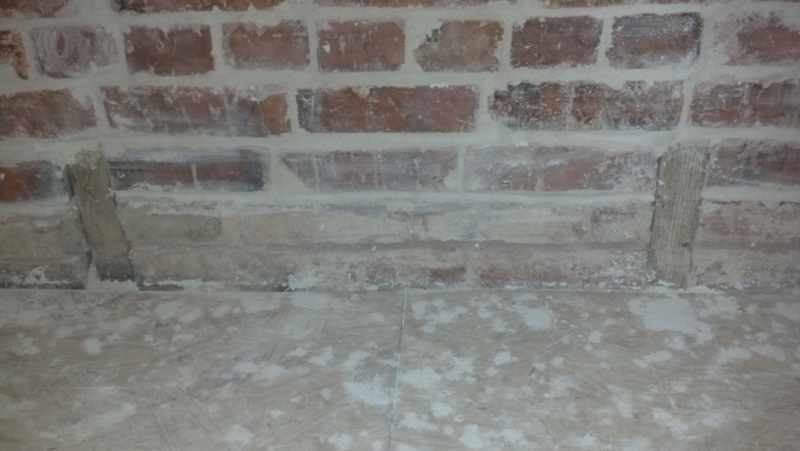 Baseboard anchors in plaster-over-brick walls-baseboard_anchor_1.1.jpg