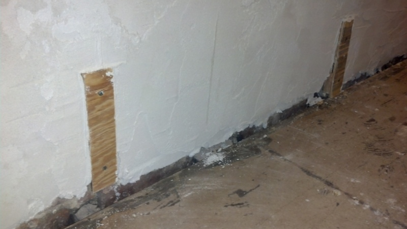 Baseboard anchors in plaster-over-brick walls-baseboard_anchor_2.2.jpg