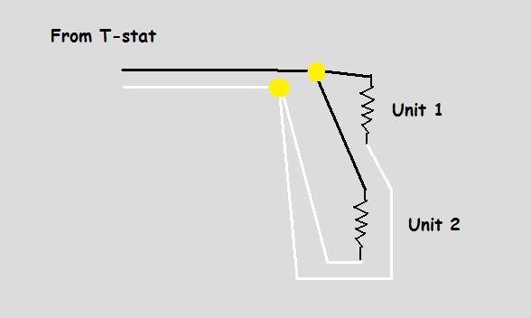 240v electric baseboard heat wiring diagram-baseboardheatersx2.jpg