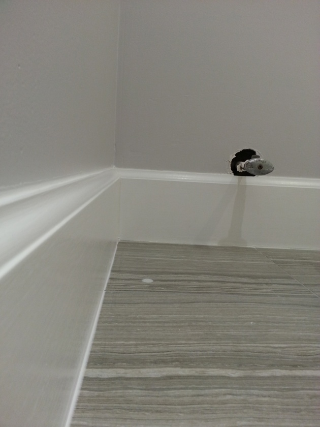 First Time Reno Attempt ...Venting-baseboards-complete.jpg
