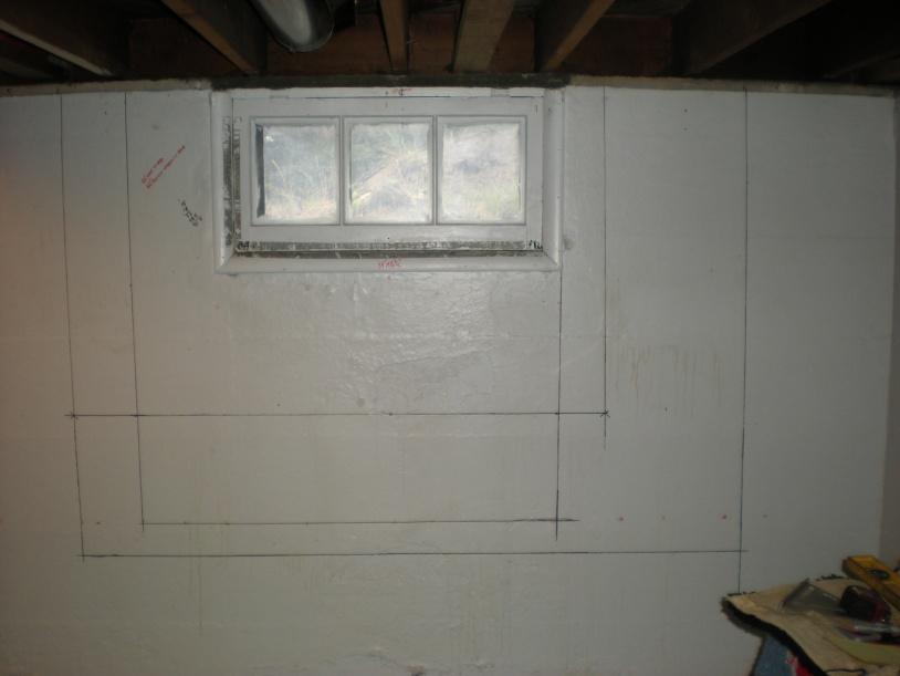 egress window with header required-basement-001.jpg