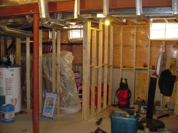 Finishing basement with pics-basement-001.jpg