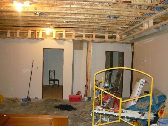 1780 sq foot basement here we come!!-basement-001.jpg