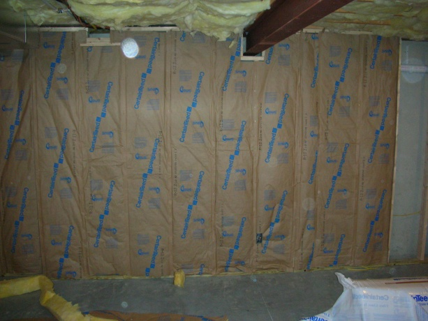 Basement Finishing - Movie Theater-basement-001.jpg