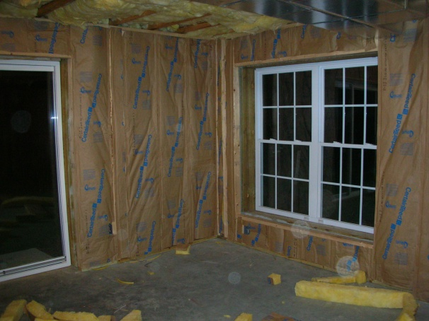 Basement Finishing - Movie Theater-basement-002.jpg