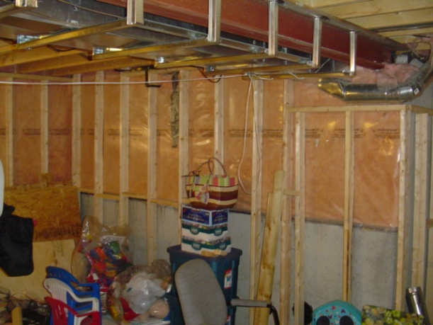 Finishing basement with pics-basement-003.jpg