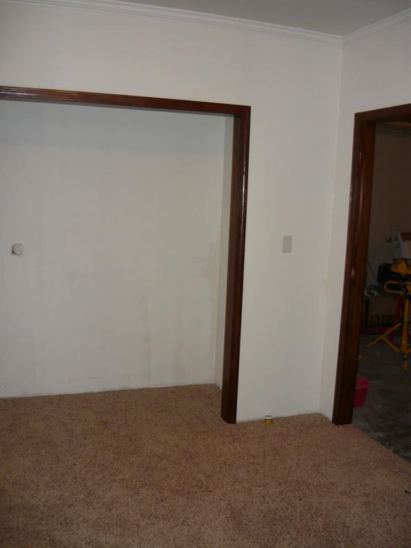 1780 sq foot basement here we come!!-basement-003.jpg