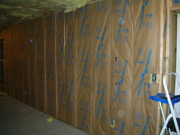 Basement Finishing - Movie Theater-basement-003.jpg