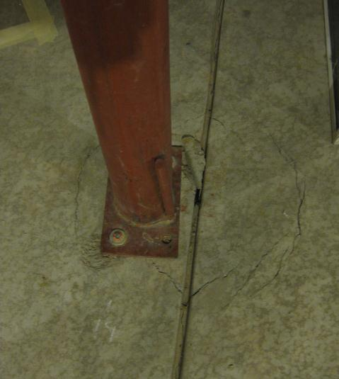Twisting I-Beam & Floor cracking around post-basement-003_crop.jpg