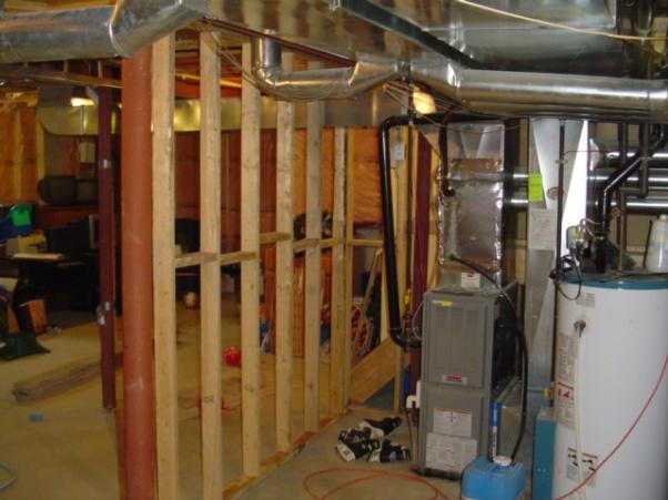 Finishing basement with pics-basement-004.jpg