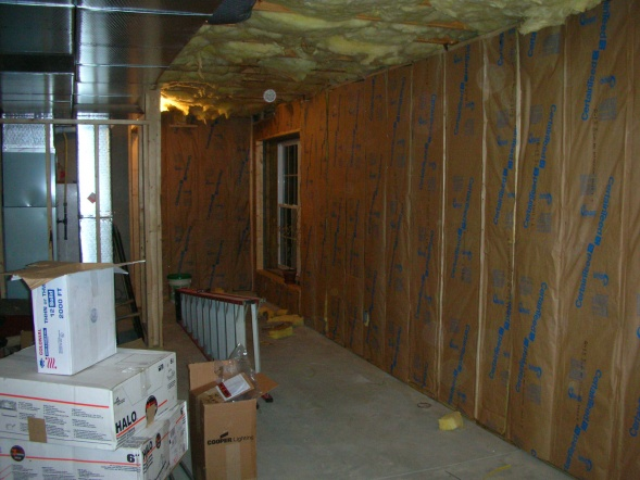 Basement Finishing - Movie Theater-basement-004.jpg