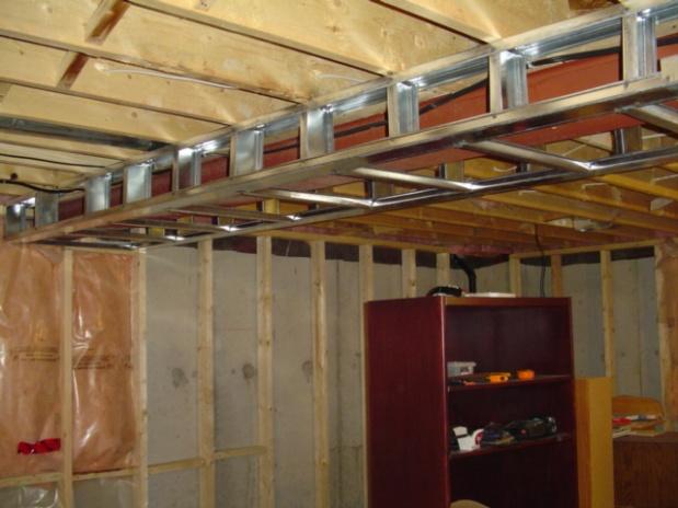 Finishing basement with pics-basement-005.jpg