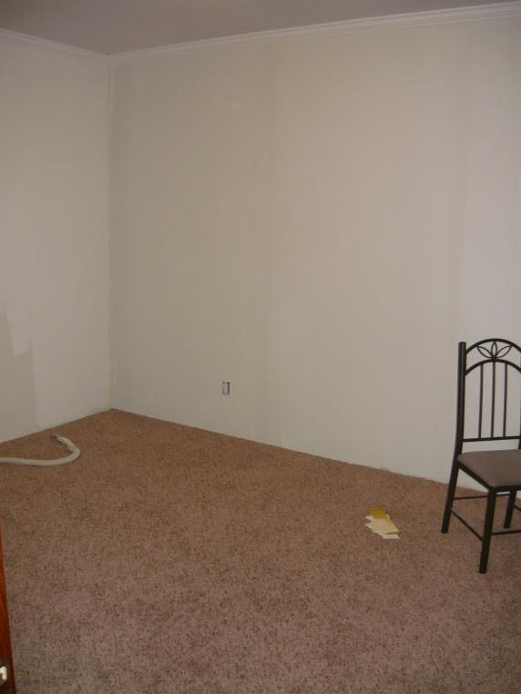1780 sq foot basement here we come!!-basement-005.jpg