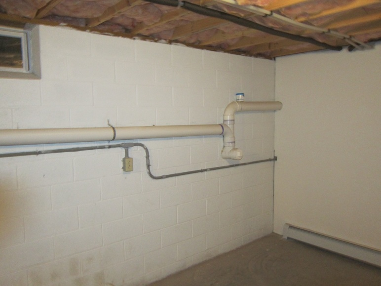 1st time finishing basement, ideas.-basement-005.jpg