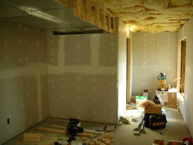 Basement Finishing - Movie Theater-basement-005.jpg
