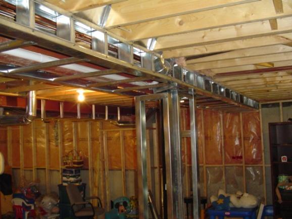 Finishing basement with pics-basement-006.jpg