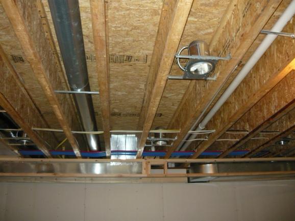 1780 sq foot basement here we come!!-basement-006.jpg