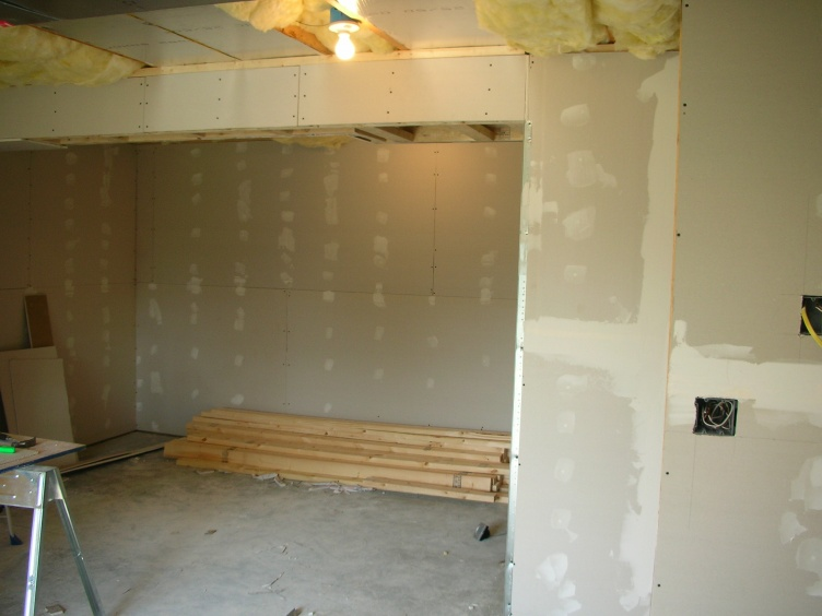 Basement Finishing - Movie Theater-basement-006.jpg
