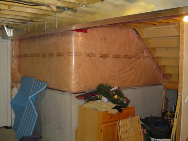 Finishing basement with pics-basement-009.jpg