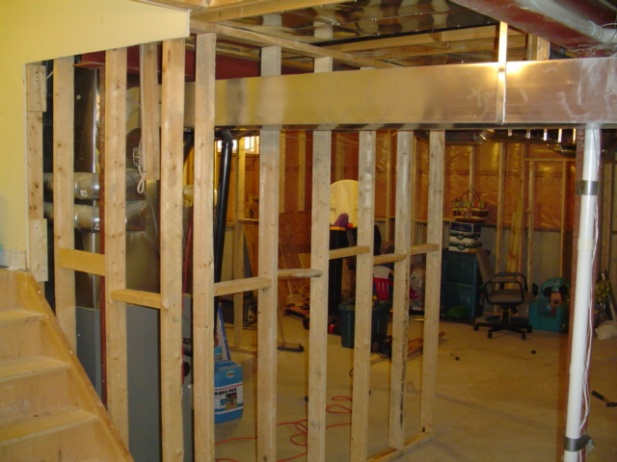 Finishing basement with pics-basement-010.jpg