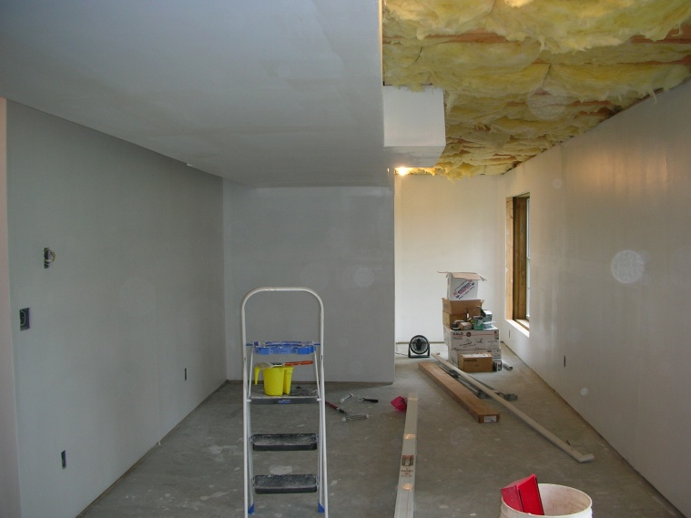 Basement Finishing - Movie Theater-basement-010.jpg