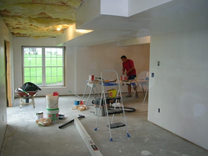 Basement Finishing - Movie Theater-basement-011.jpg
