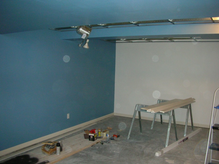 Basement Finishing - Movie Theater-basement-012.jpg