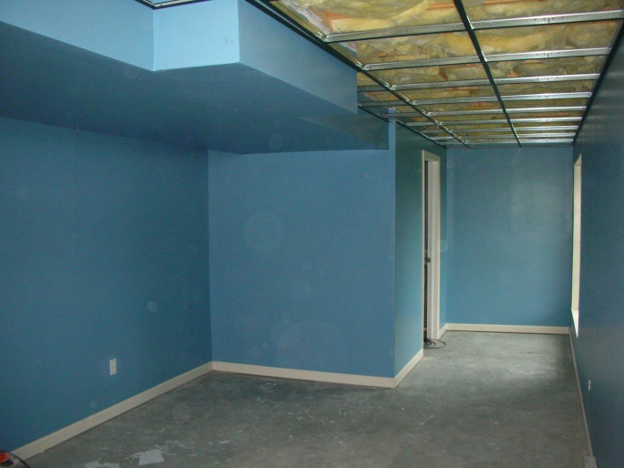 Basement Finishing - Movie Theater-basement-013.jpg