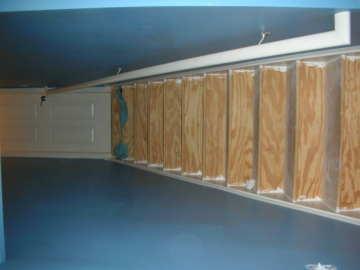 Basement Finishing - Movie Theater-basement-014.jpg