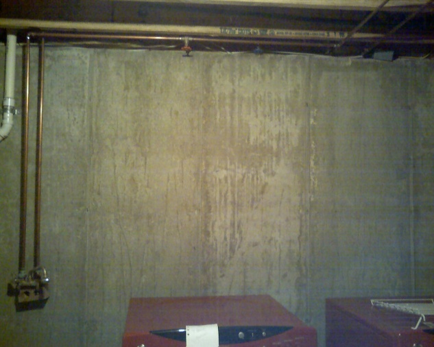 Installing a washer/dryer from 2nd story to basement....-basement-1.jpg