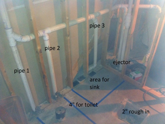 wet vent or rough in?-basement-2-800x598-.jpg
