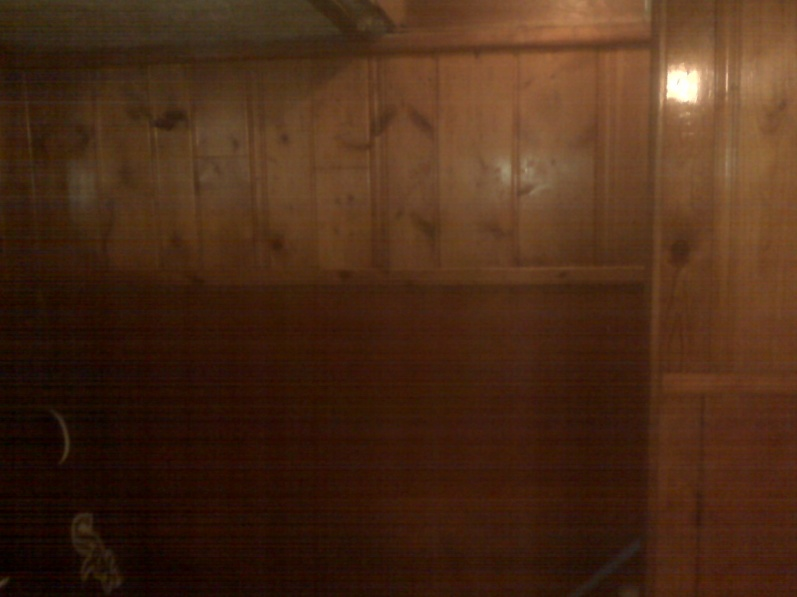 painting/staining knotty pine-basement-2.jpg