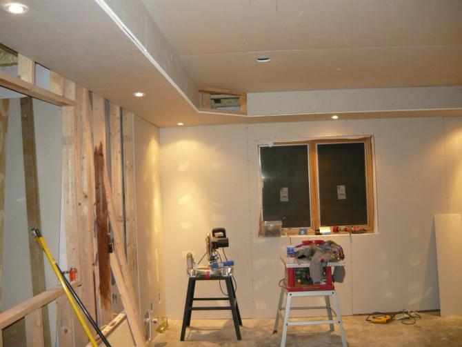 1780 sq foot basement here we come!!-basement-2-.jpg