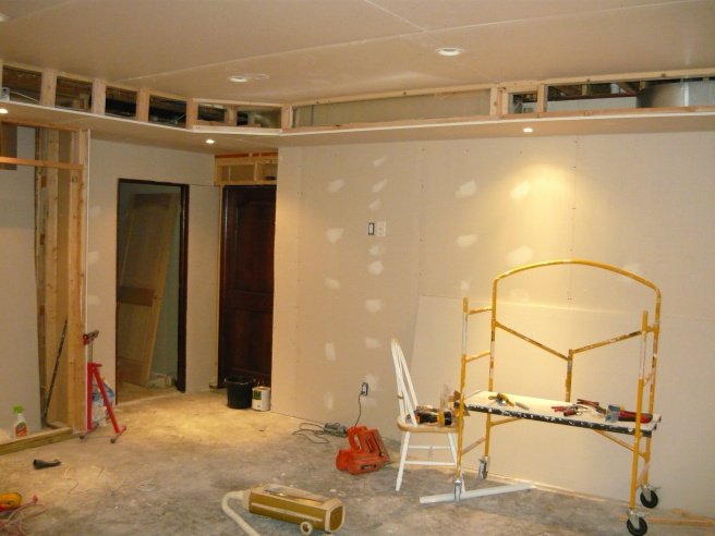 1780 sq foot basement here we come!!-basement-3-.jpg