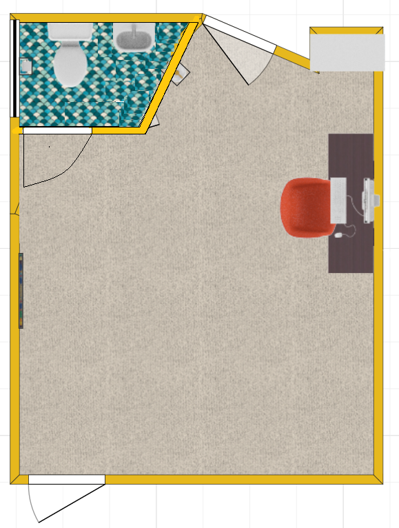 Framing basement - is my small powder room TOO small?-basement-3.png