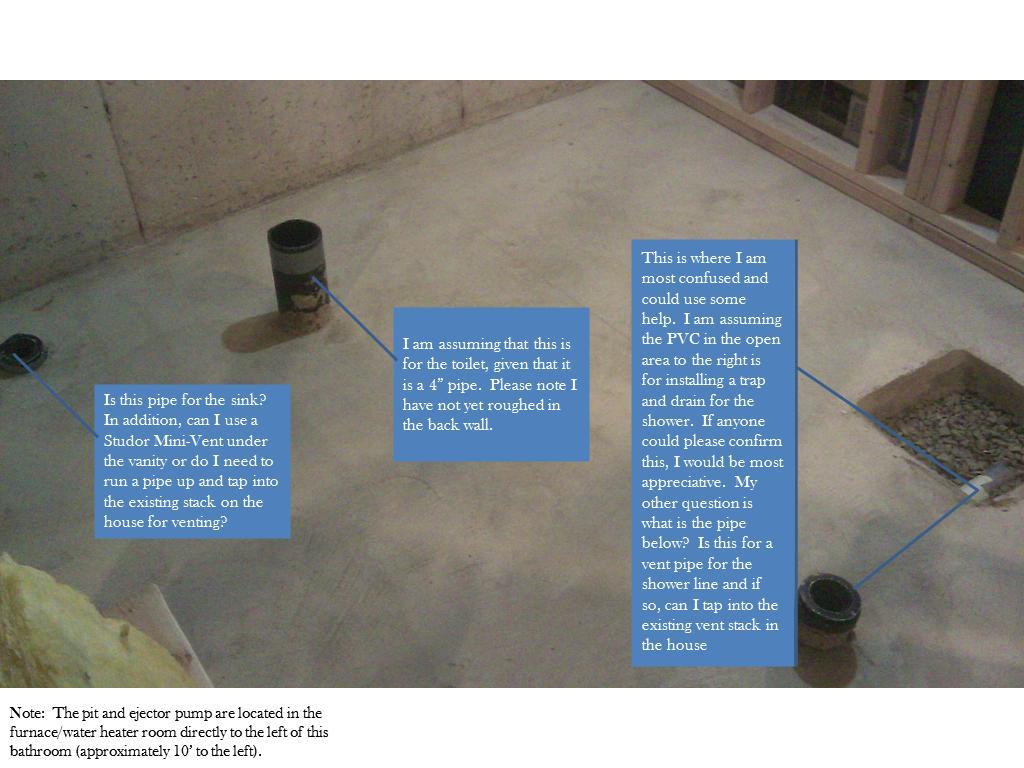 Could use advice regarding plumbing for a basement bathroom-basement-bath-plumbing.jpg