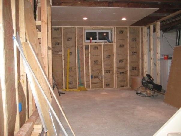 Basement is Framed- Thanks Guys-basement-before-drywall.jpg