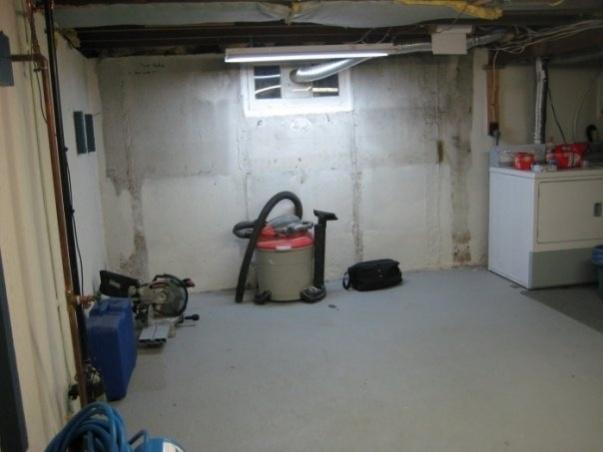 Basement is Framed- Thanks Guys-basement-before.jpg