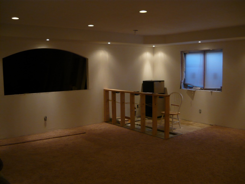 1780 sq foot basement here we come!!-basement-done-032.jpg
