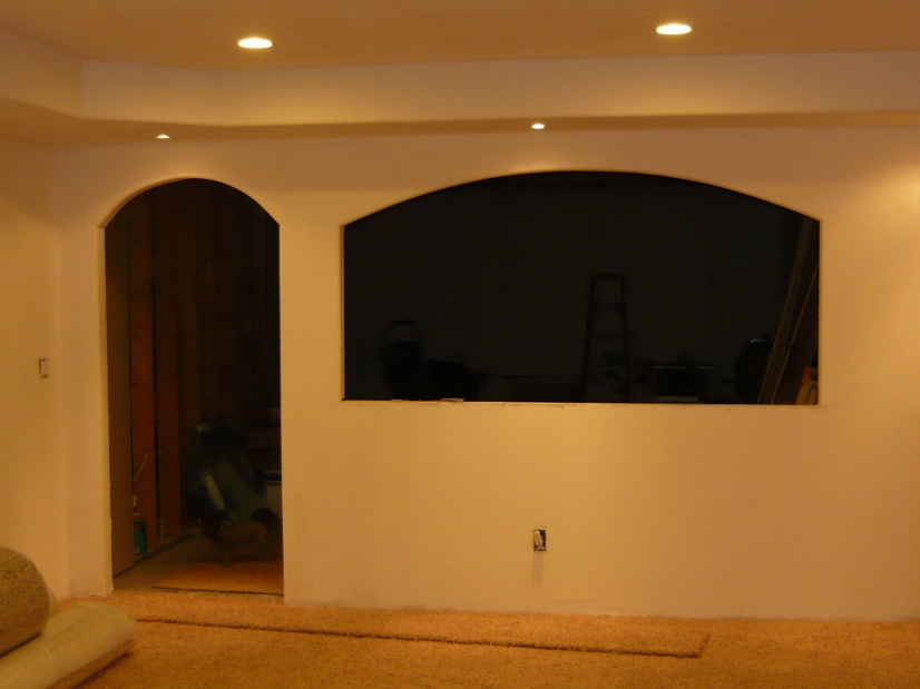 1780 sq foot basement here we come!!-basement-done-044.jpg