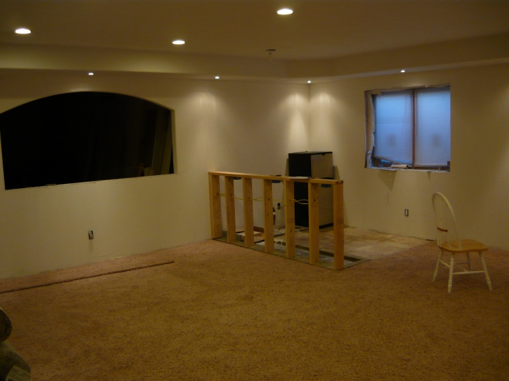 1780 sq foot basement here we come!!-basement-done-047.jpg