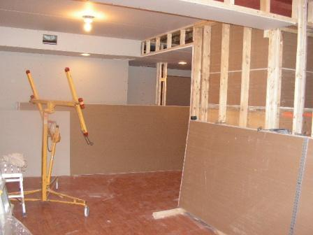 Basement Project-basement-drywall-small.jpg